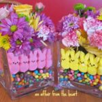 How To: Make a PEEP Centerpiece