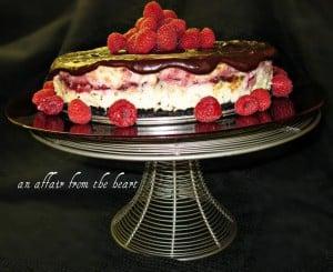 wanda-cake-2