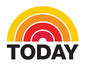Today Show food recipes