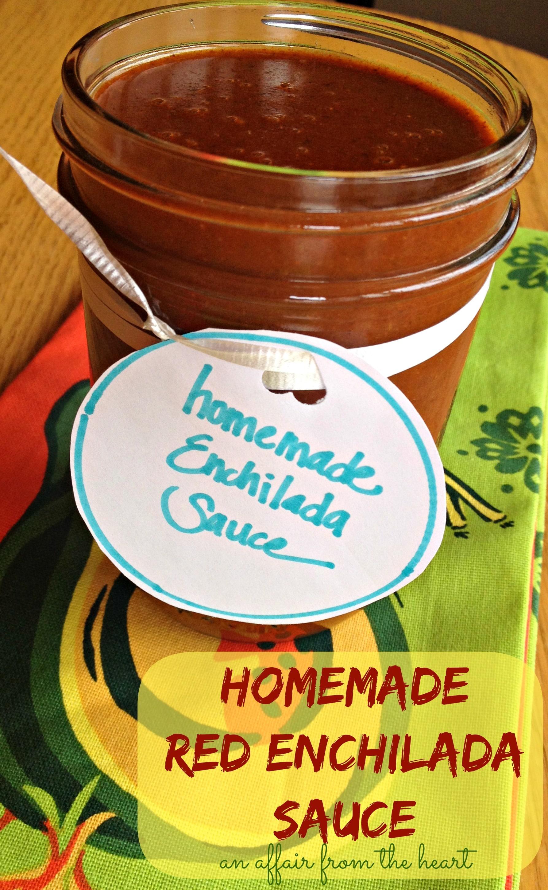 homemade-red-enchilada-sauce.jpg