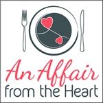An affair From the Heart
