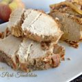 apple pork tenderloin