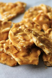 Peanut-Brittle-by-Noshing-Wtih-The-Nolands