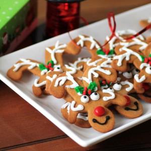 Reindeer-Cookies- Noshing with the Nolands