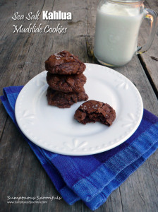 Sea-Salt-Kahlua-Mudslide-Cookies