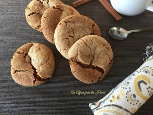 gingerdoodle-cookies1-1024x768