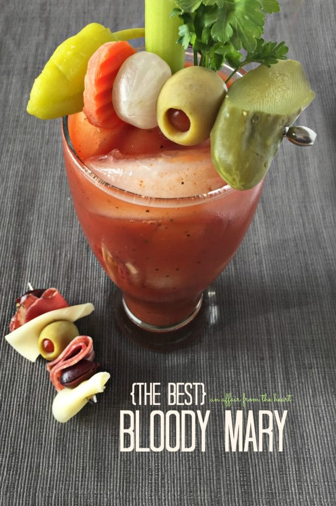 green bloody mary balsamic bloody mary bon temps bloody mary the ...