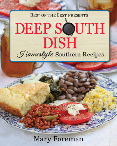 Deep South Dish-front (2)