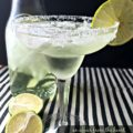Copy Cat El Bee's Margarita