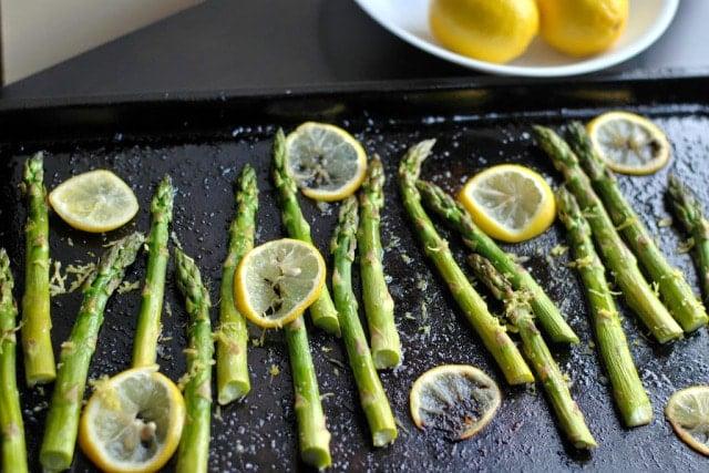 lemon-roasted-asparagus-update