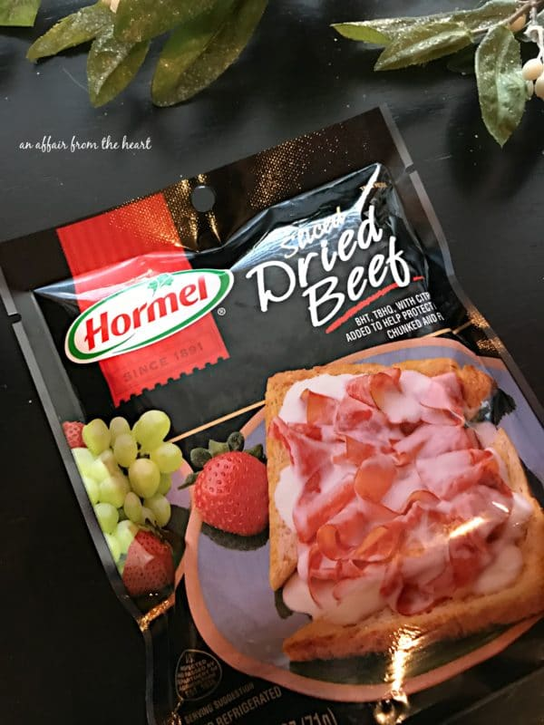 hormel-dried-beef