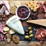 Build a Charcuterie Board Like a Pro