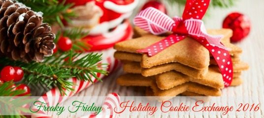 freaky-friday-holiday-cookie-exchange-2016