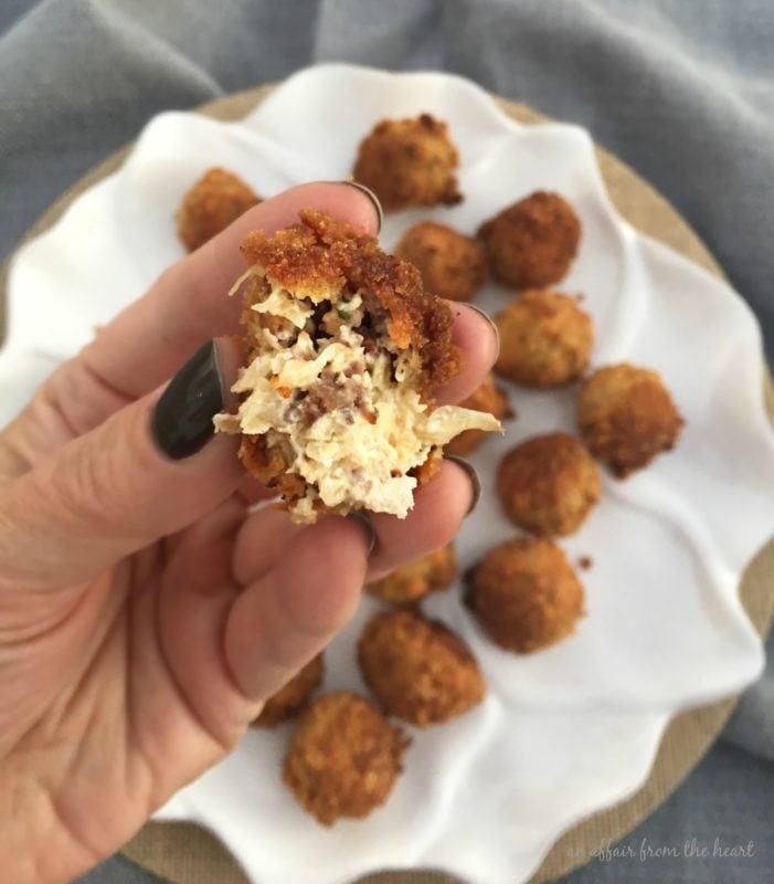 sauerkraut-balls-2