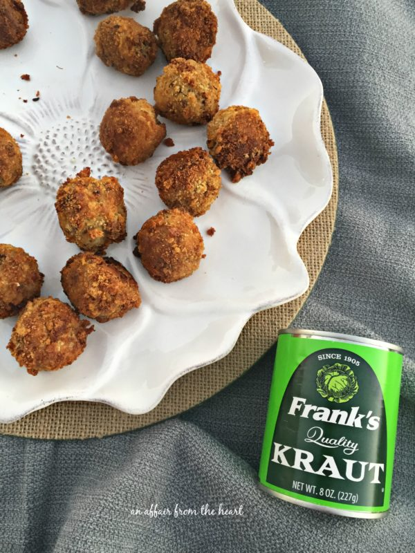 sauerkraut-balls-3