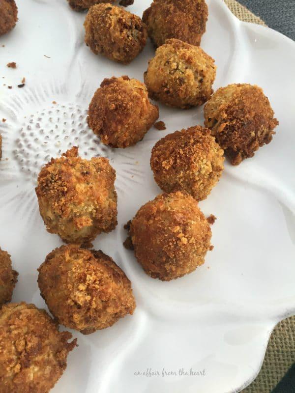 sauerkraut-balls-4