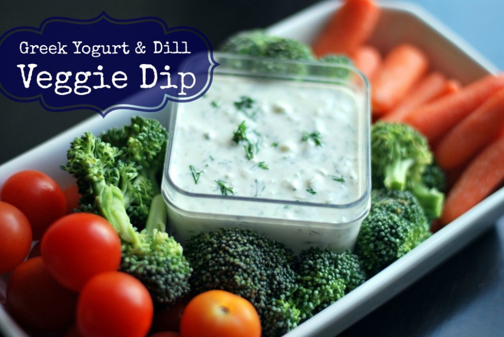 greek-yogurt-dil-veggie-dip-edit-1024x685