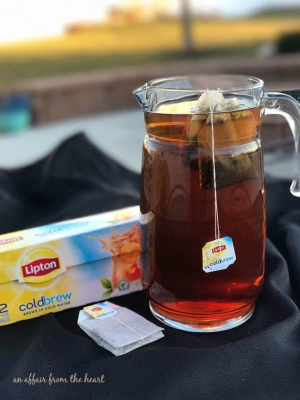 lipton-cold-brew-tea