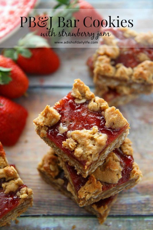 pbj-bar-cookies-with-strawberry-jam