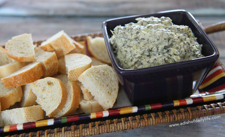 roasted-garlic-spinach-and-artichoke-dip-appetizer