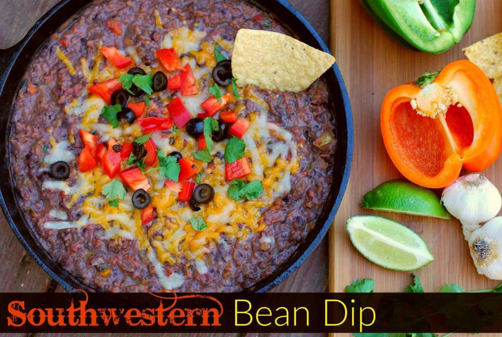 southwestern-refried-bean-dip-facebook-labeled