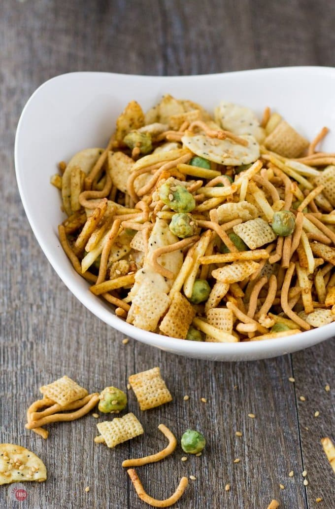 Asian-Wasabi-Chex-Mix-