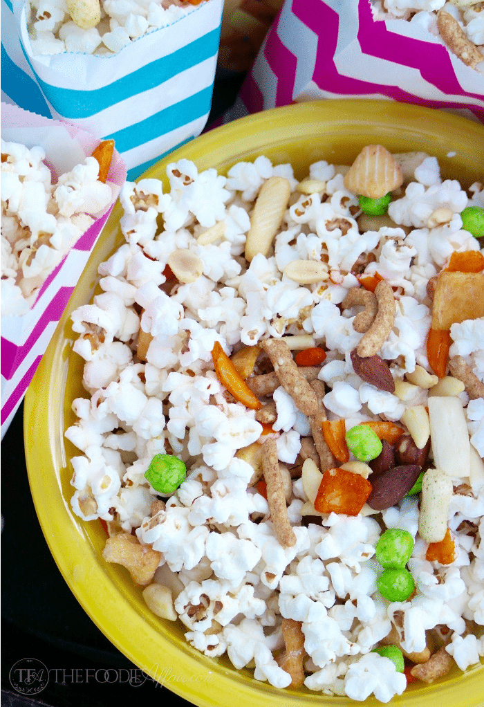 Asian-popcorn-snack-mix