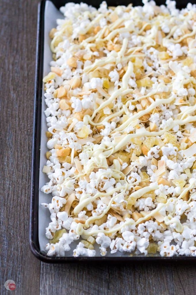 Tropical-Hawaiian-Popcorn-Mix