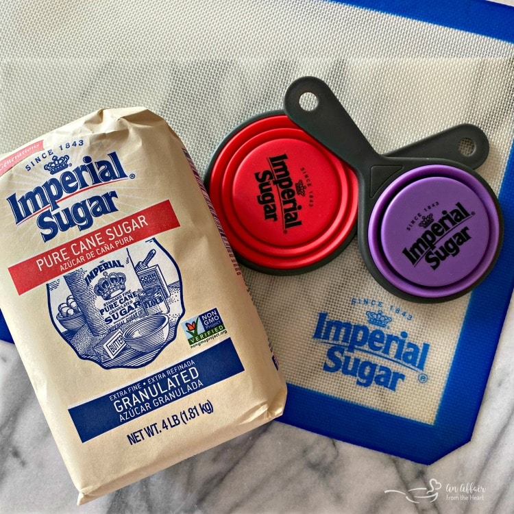 Imperial Sugar Choctoberfest