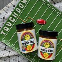 Herbal Gatherings Mustards