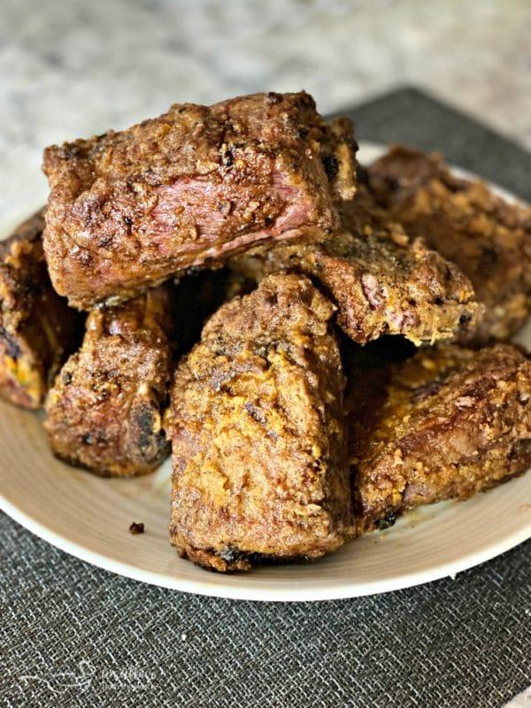 Braised Beef Short Ribs Prep4